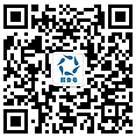 晨阳水漆微网站