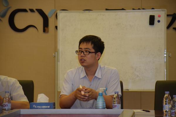 杜景森老师为大家科普了环保家装常识.JPG