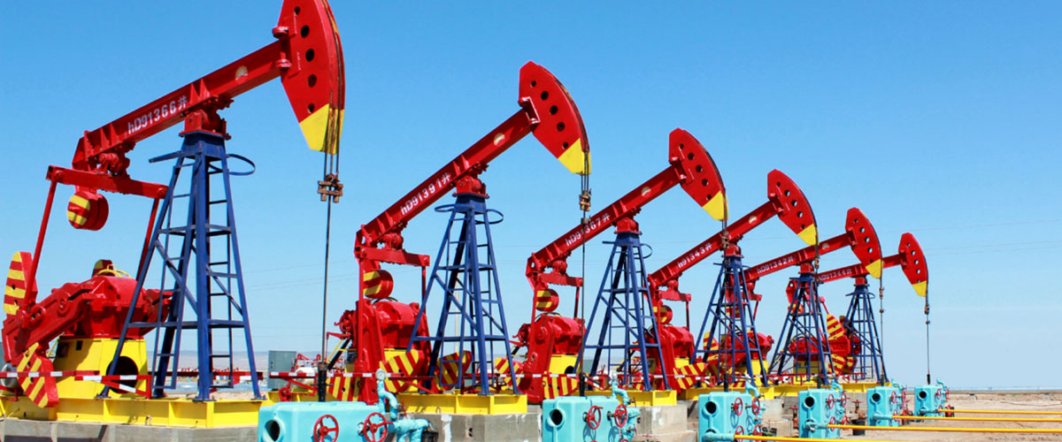 石油1200.jpg