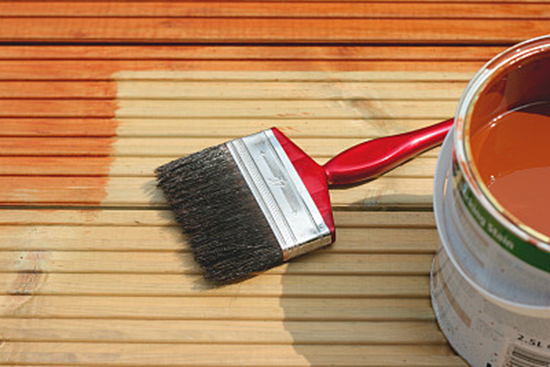 全球木器涂料市场将保持较高增速图片