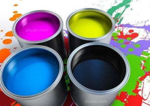 室内乳胶漆施工步骤