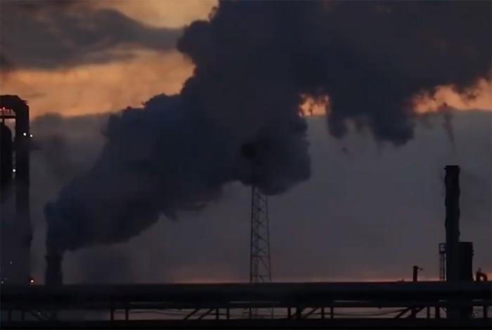 碳排放1.jpg